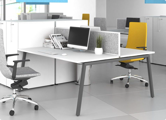 Office Furniture View Our Wide Range, Office And Furniture